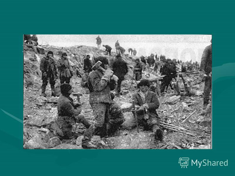 Нам кажется, что выход в свет в 1973 году новой книги Солженицына «Архипелаг ГУЛАГ» - событие огромное. По неизмеримости последствий его можно сопоставить только с событием 1953 года – смертью Сталина. Нам кажется, что выход в свет в 1973 году новой
