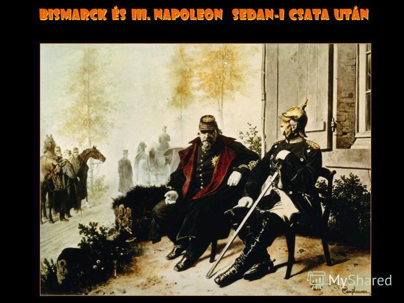 negyedik: Francia-Porosz háború [1870-1871] Korabeli rajz:német katona elrabolja a francia nőt.
