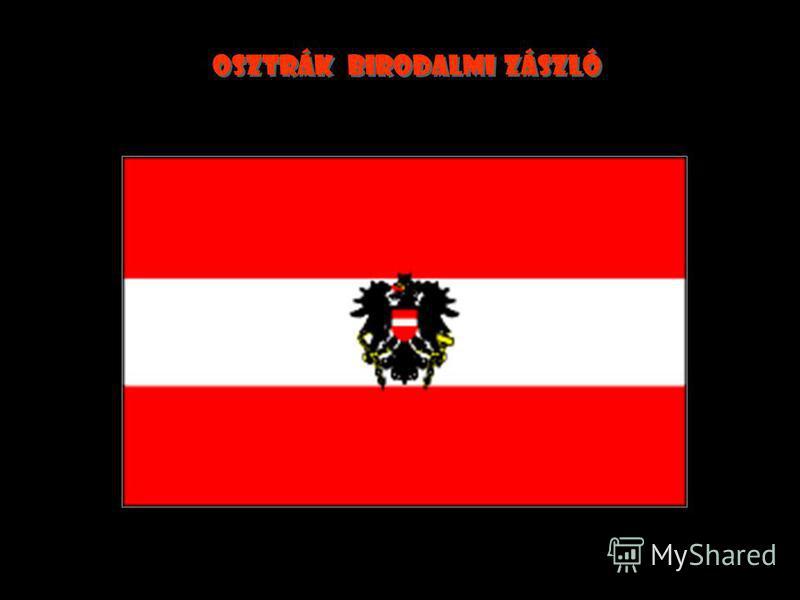 Soknemzetiségü osztrák birodalom