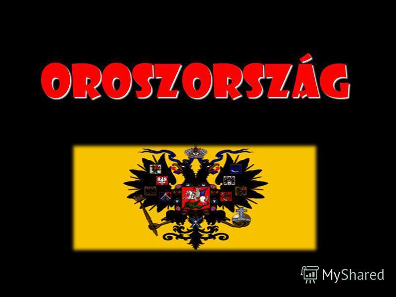 1867-es kiegyezés: dualizmus Ausztria-magyarország