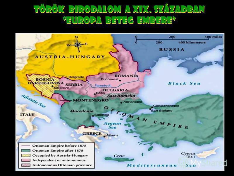 Oroszországi zsidók kényszr ű migrációja