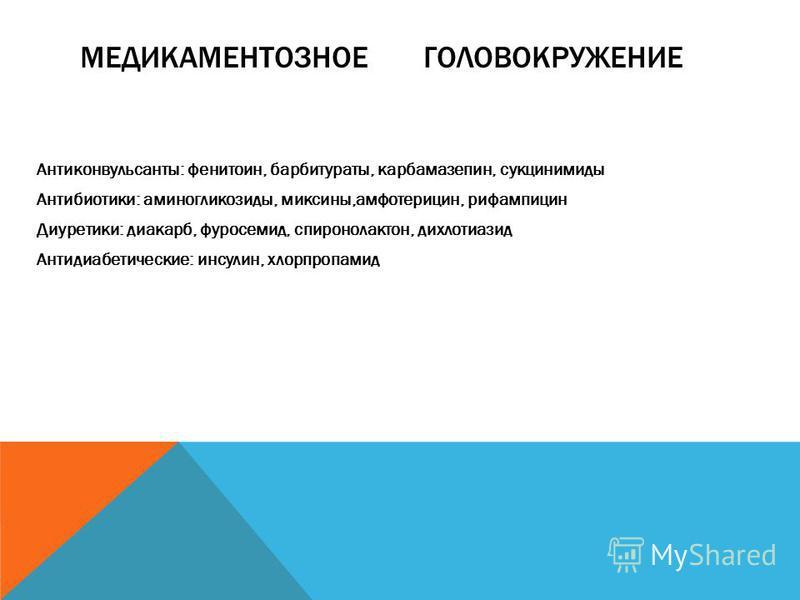 Хлорпропамид фото