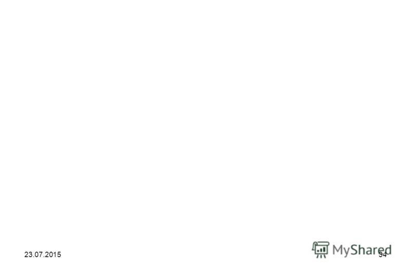 23.07.201533 Составьте квадратное уравнение. -3 и –5 x 2 + 8x + 15 = 0