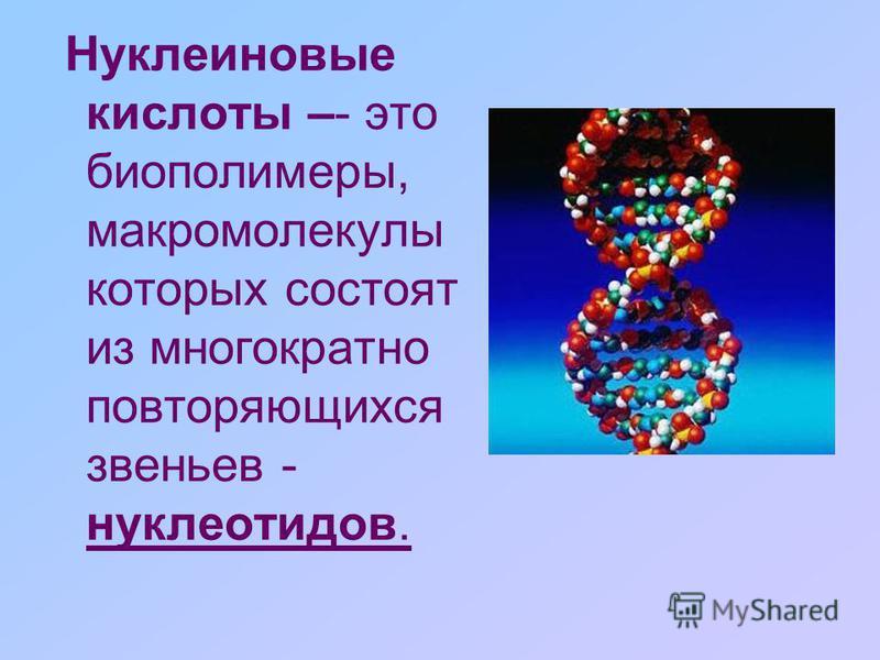 Молекулярная масса целлюлозы от 400 000 до 2 млн.