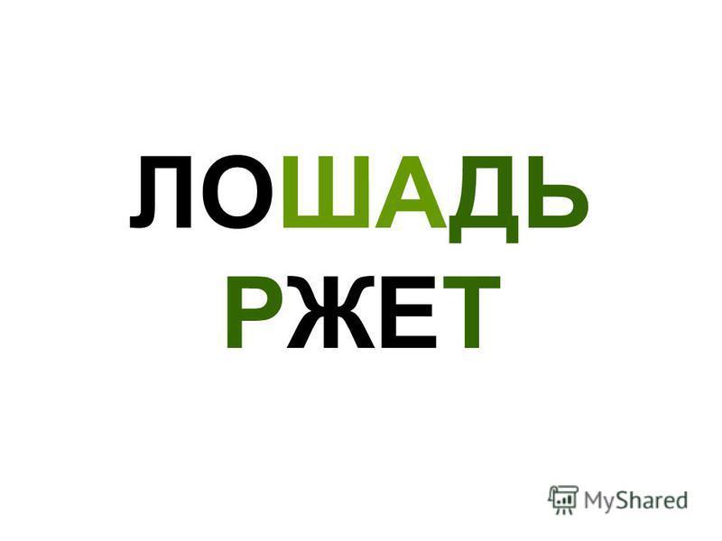 тяв - тяв