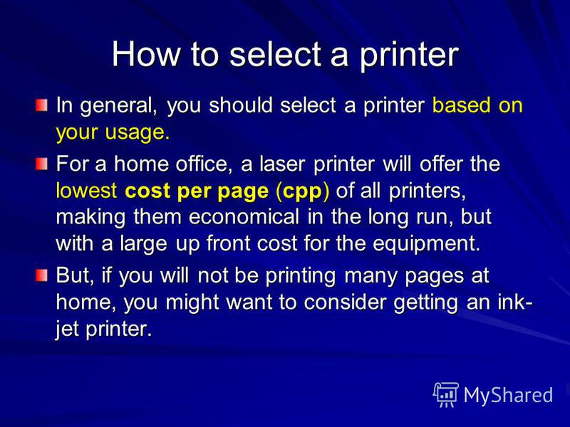 16 Lowest Cost Per Page Color Laser Printer Minolta Color Laser Printing Cost Per Page