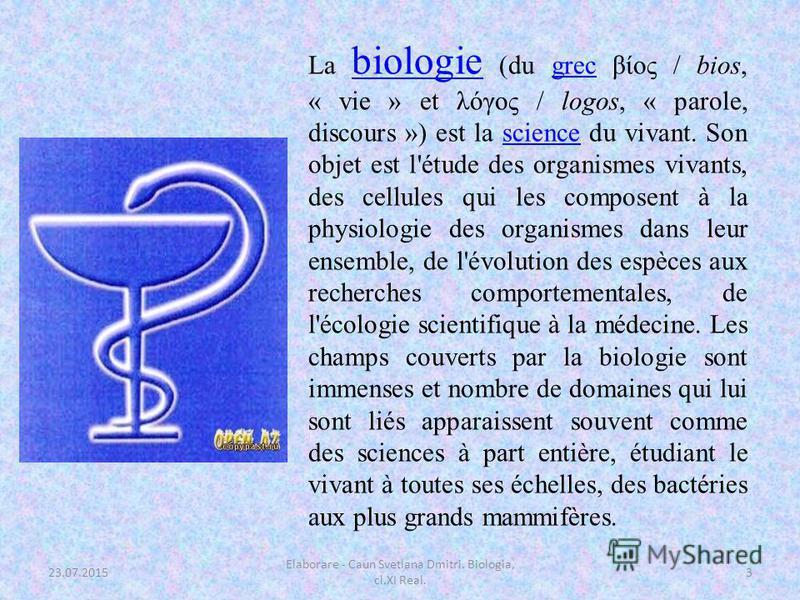 OBIECTIVELE OPERA Ţ IONALE : Să definim noţiunile: anatomie, fiziologie, igienă. Să nominalizăm numele savanţilor, ce au stat la baza acestor ştiinţe. Să exemplificăm : aportul acestor savanţi în promovarea ştiinţelor anatomice. Să descriem unele suc