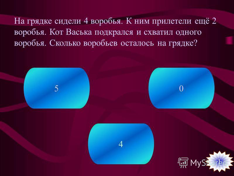 МКОУ «Чайкинская СОШ» Гафиятуллина Римма Гафурзяновна