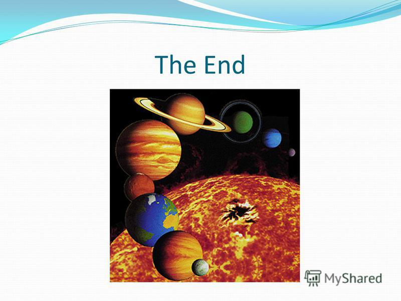 Say what planet you would go to if you were an astronaut If I were an astranaut I would go to Mars because its the closest planet to the Earth. If I WERE … I WOULD GO TO … BECAUSE… If you have an on-line lesson you can join in this links: http://www.