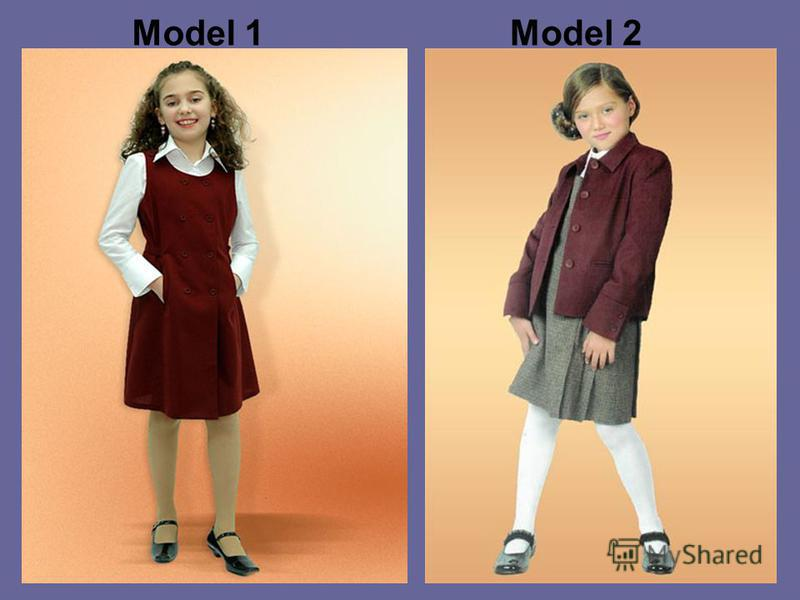 Model 1Model 2