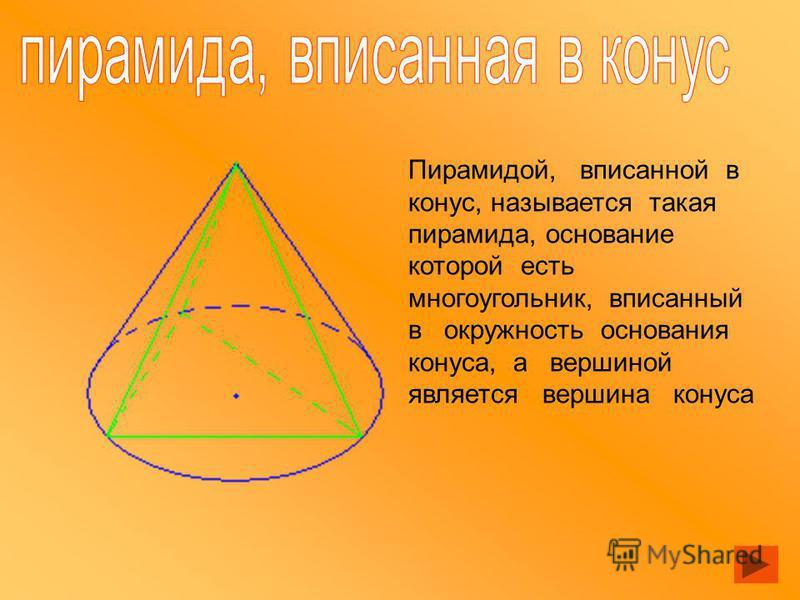 Площадь поверхности объем