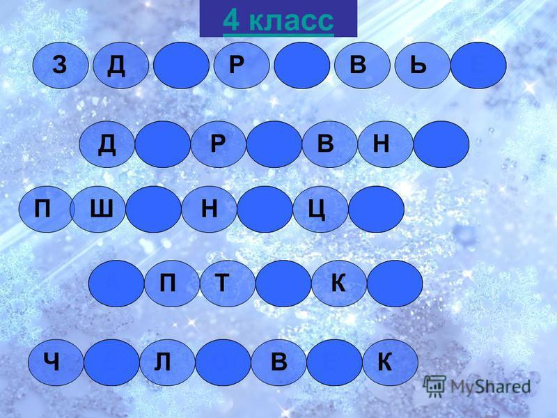 3 класс КАРТИНА ТОВАРИЩ ДЕВНИКН ГОРОД КОЗИНАР