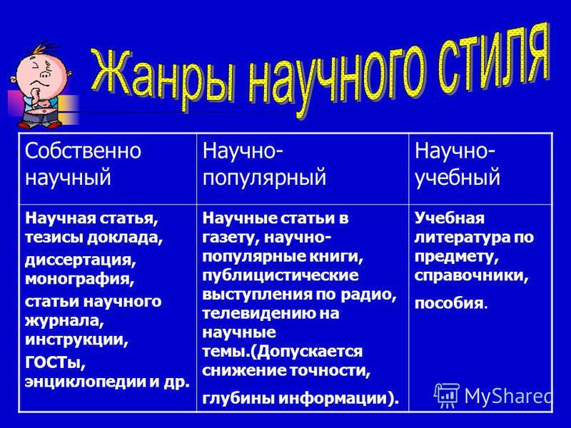 Презентация на тему Русский язык класс Стилистика Раскрыть  11 Собственно