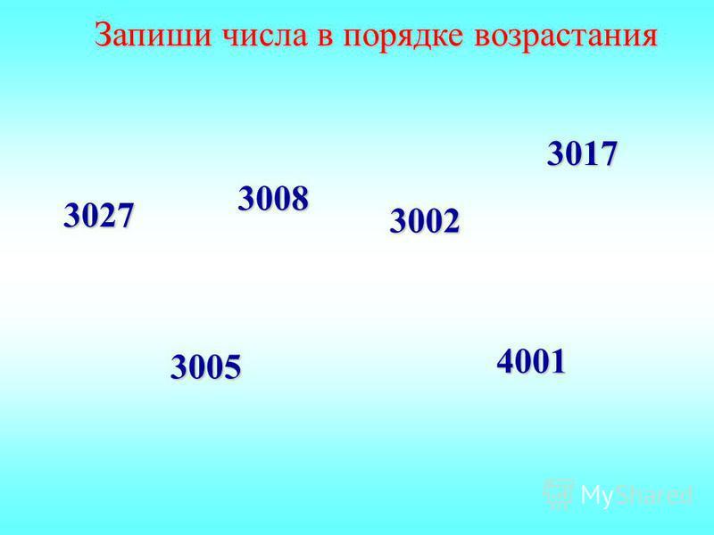 Заполните таблицу Цена Количество Стоимость 12 руб. 5 шт. … 10 руб. … 90 руб. … 8 шт. 88 руб. 60 руб. 9 шт. 11 руб