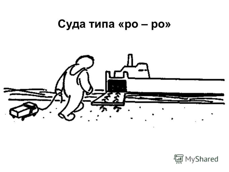 Источник: http://chizhik.ucoz.ru/load/for_engineers/kkk/suda_tipa_quotro_roquot_nakatnye/8-1-0-14 