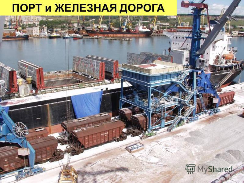 Источник: http://chizhik.ucoz.ru/load/for_engineers/transportnye_puti_i_uzly/zheleznye_dorogi_i_port/14-1-0-54