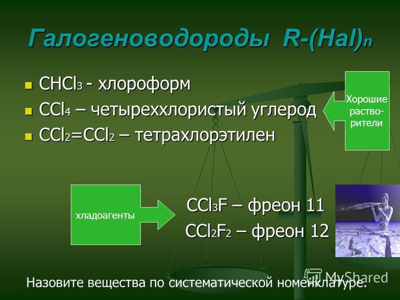Составьте структурную формулу и укажите функциональную группу в: 1. фторхлорметане 2. глицине (аминоуксусной кислоте) 3. яблочной кислоте (оксиянтарной), двухосновной содержащей гидроксильную группу 4. хлорметиламине 5. этаноле 6. хлоруксусной кислот