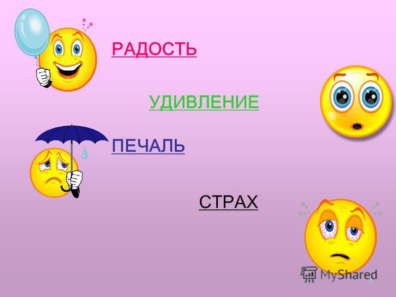 Васильева Н.Д. Педагог – психолог ГДОУ 80 Калининского района