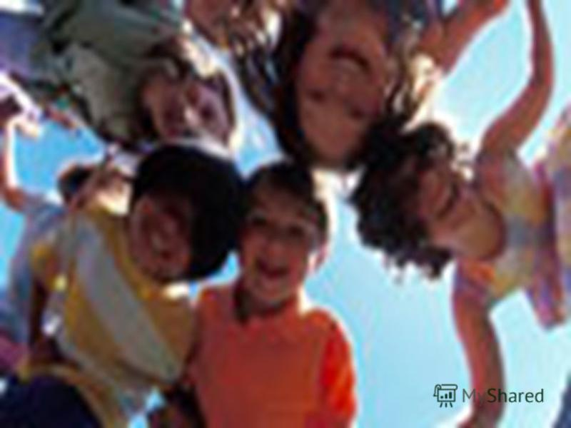 Составители: Т.В.Склярова Н.М.Кайгородова Исполнитель: Т.В.Склярова Учебная программа Санкт-Петербург 2007/2008