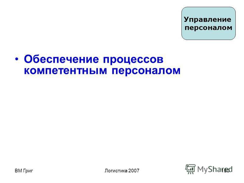 ВМ Григ Логистика 2007149
