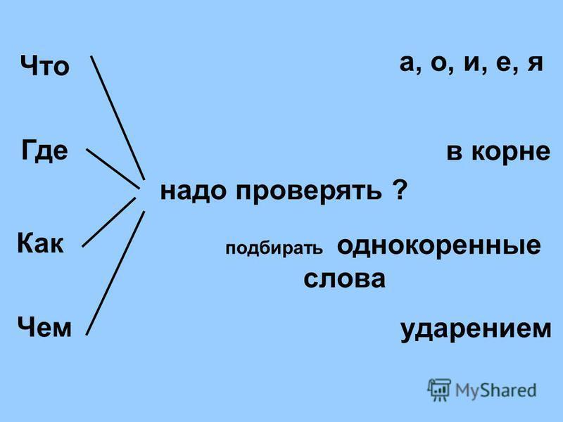 Ключ к тесту 1. Б 2. Б 3. Б 4. Б 5. Б 6. Б 7. Б