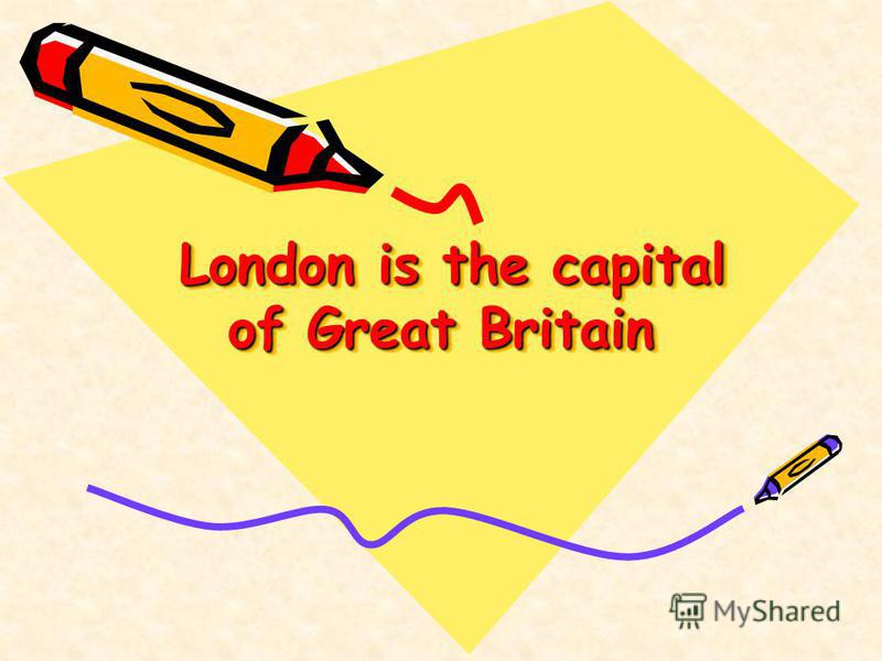 London is the capital of Great Britain London is the capital of Great Britain London is the capital of Great Britain