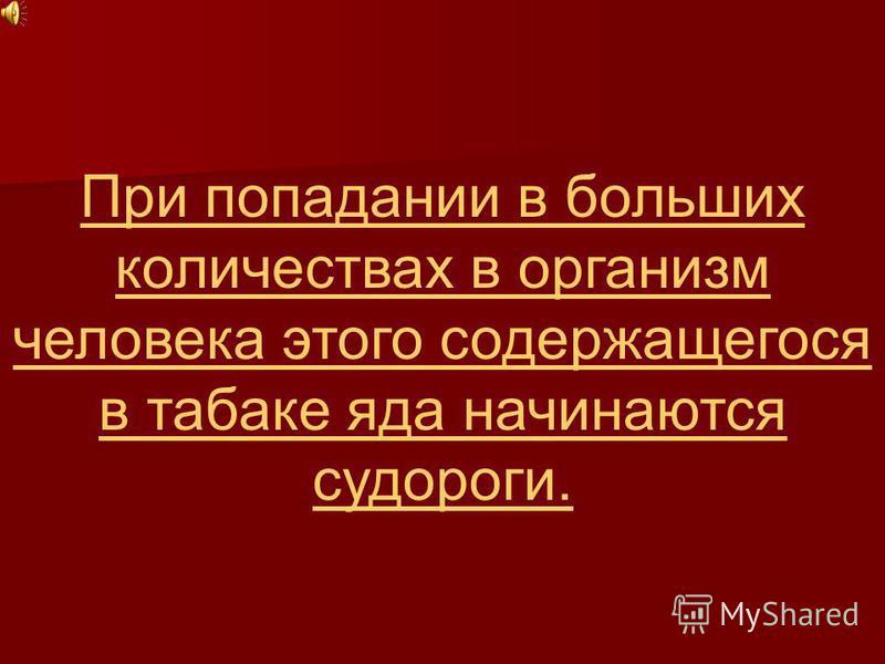 ТЕМА: «СПОРТ» 10 БАЛЛОВ В КАКОМ ГОДУ, В КАКОМ ГОРОДЕ РОССИИ БУДУТ ПРОХОДИТЬ ЗИМНИЕ ОЛИМПИЙСКИЕ ИГРЫ.