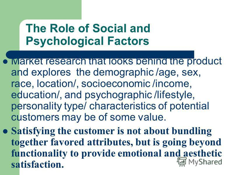 how do psychological factors and extended 2 executive summary the physical health, psychological well-being, safety and efficiency at work are important factors for any police agency to consider.