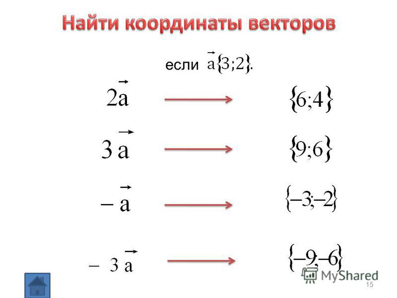 15 если