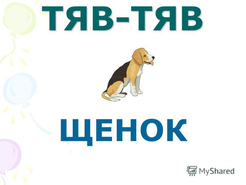 ГАВ-ГАВ ПЁС