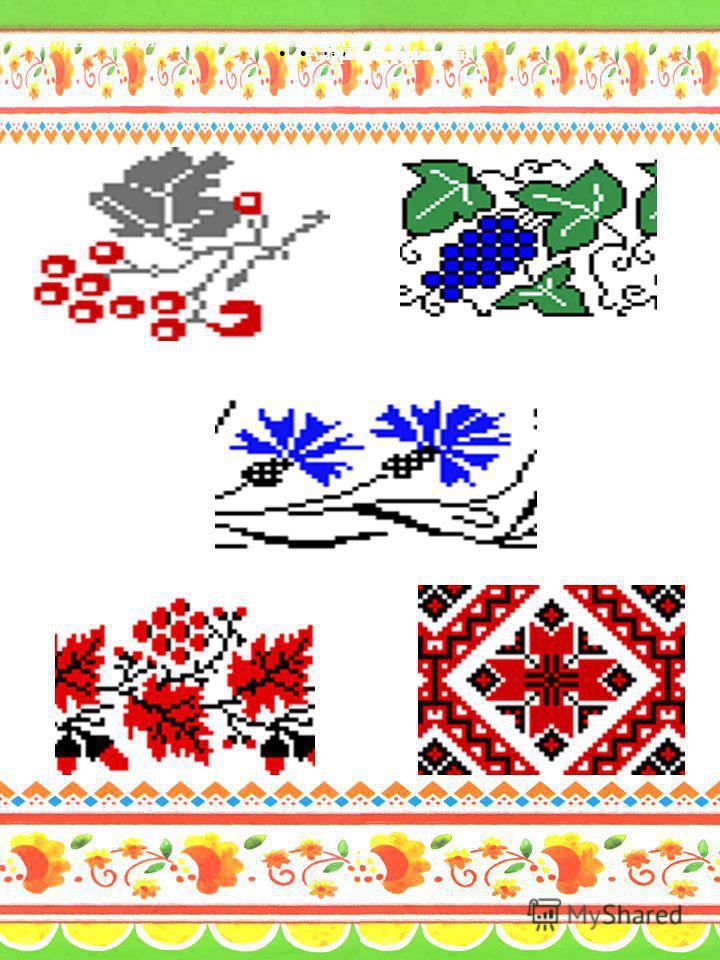 Зооморфный РастительныйГеометрический АнтропоморфныйЭпиграфический. По орнаментальным мотивам можно раз Зооморфный РастительныйГеометрический АнтропоморфныйЭпиграфический.