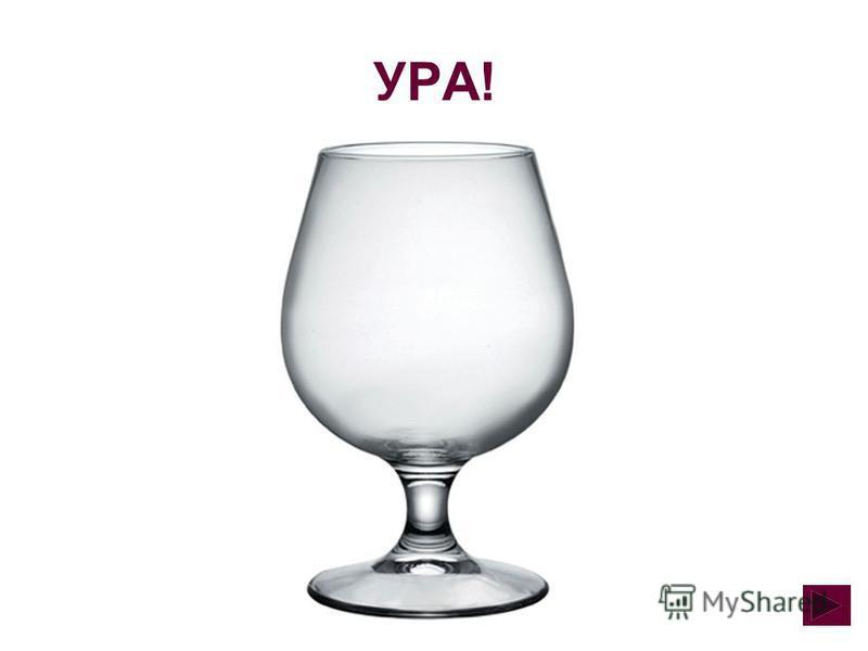 Що знаходиться між самоваром та чашкою?