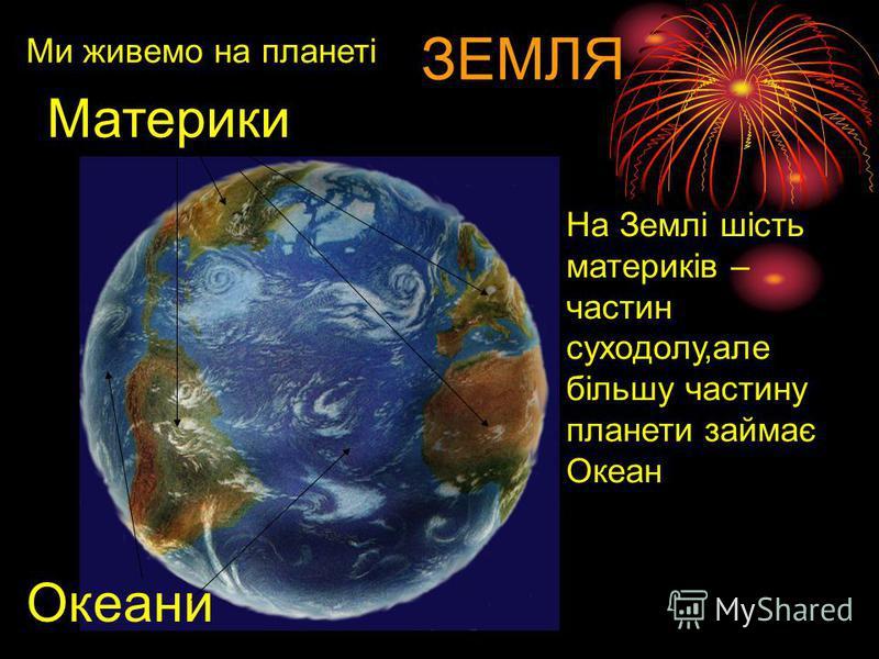 Земля – планета Сонячної системи 1.Форма та розміри Землі. 2.Обертання Землі навколо Сонця та навколо своєї осі. Шістнадцяте лютого
