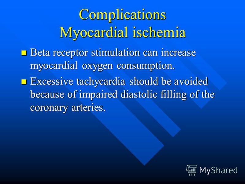 myocardial ischemia the lack of oxygen essay Thus, myocardial ischemia is lack of coronary blood flow with electric, functional, metabolic, and structural consequences for the myocardium all therapeutic interventions must aim to improve blood flow to ischemic myocardium as much and as quickly as possible.
