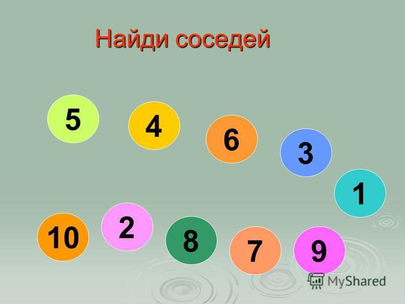1 2 3 4 5 6 7 … 9 10 5 9 1 8 10 6 4 3 2 7
