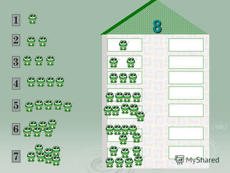 Найди соседей 5 1 8 2 10 6 3 79 4