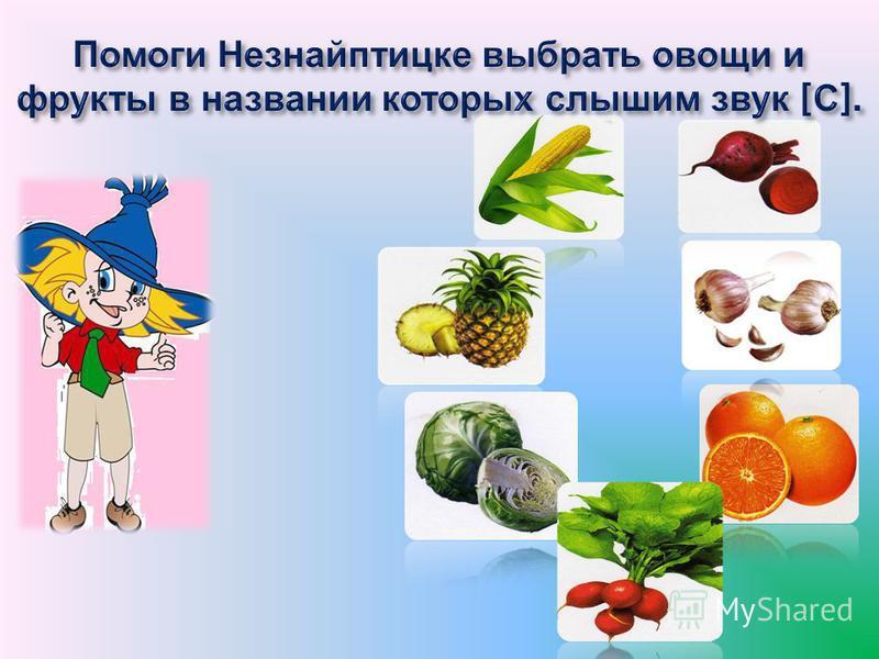 ЛУК ЛИМОН