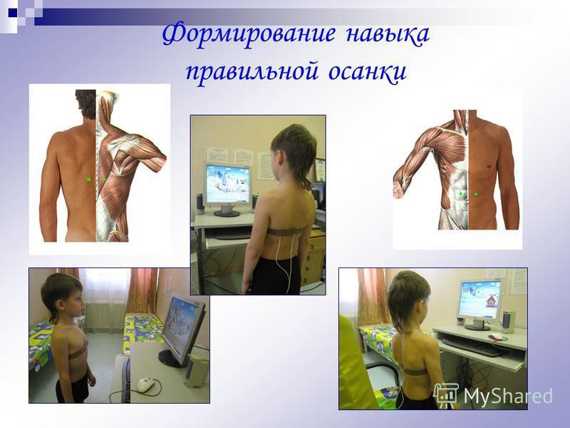 знакомства без регистрации г нижневартовск