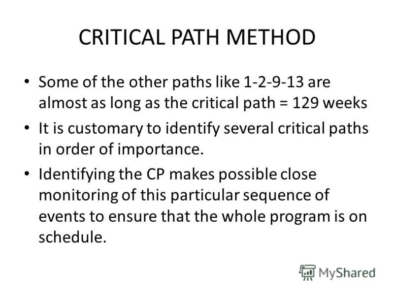 a calculate the scheduled completion time and identify the critical path 7 points Step 2 answer the following questions 15 points total a calculate  calculate the scheduled completion time  identify the critical path (6 points).