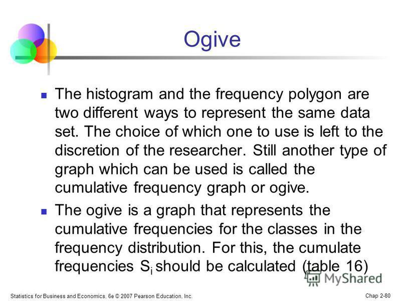 describing data ii lecture 2 february 15 th 80 statistics ccuart Choice Image