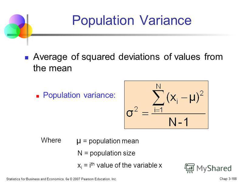 Перцентиль П делит ранжированную совокупность на 100 равных частей. Формулы аналогичны формулам медианы, квартиля и дециля