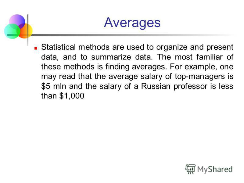 Statistics for Business and Economics, 6e © 2007 Pearson Education, Inc. Chap 3-6 Describing Data Numerically Arithmetic Mean Median Mode Describing Data Numerically Variance Standard Deviation Coefficient of Variation Range Interquartile Range Centr