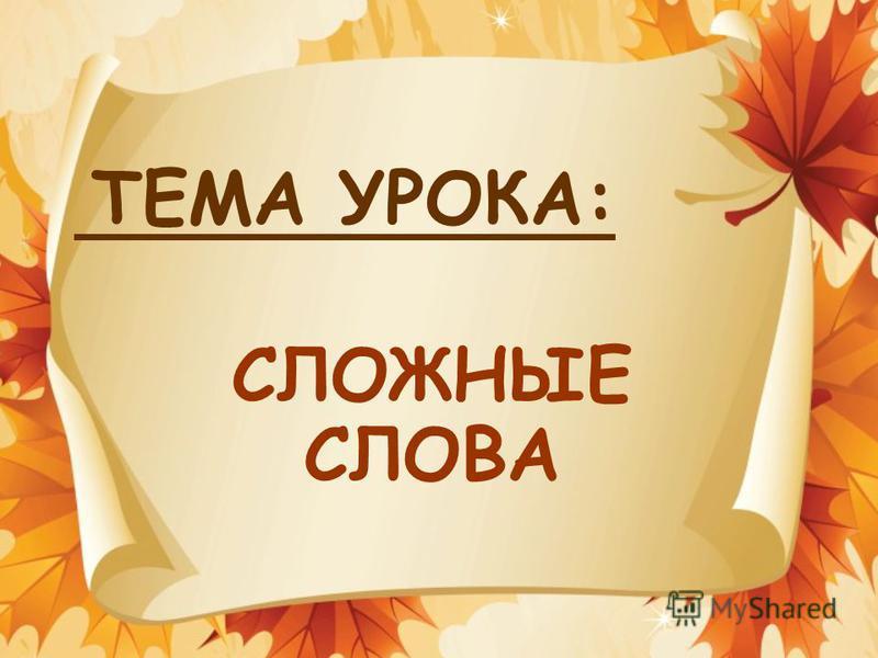 ХМУРЕНЬ ЛИСТОПАД ГРУДЕНЬ