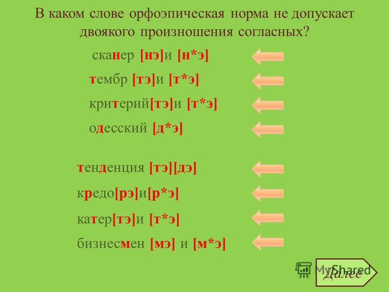 В каком слове выделенная буква обозначает твёрдый согласный? шинель термин дефект [д*э] термин [т*э] дефект музей свитер рельсы кофе свитер [тэ] музей [з*э] тендер рельсы [р*э] кофе [ф*э] тендер [тэ] [дэ] шинель[н*э] Далее В словах шинель фанера терм