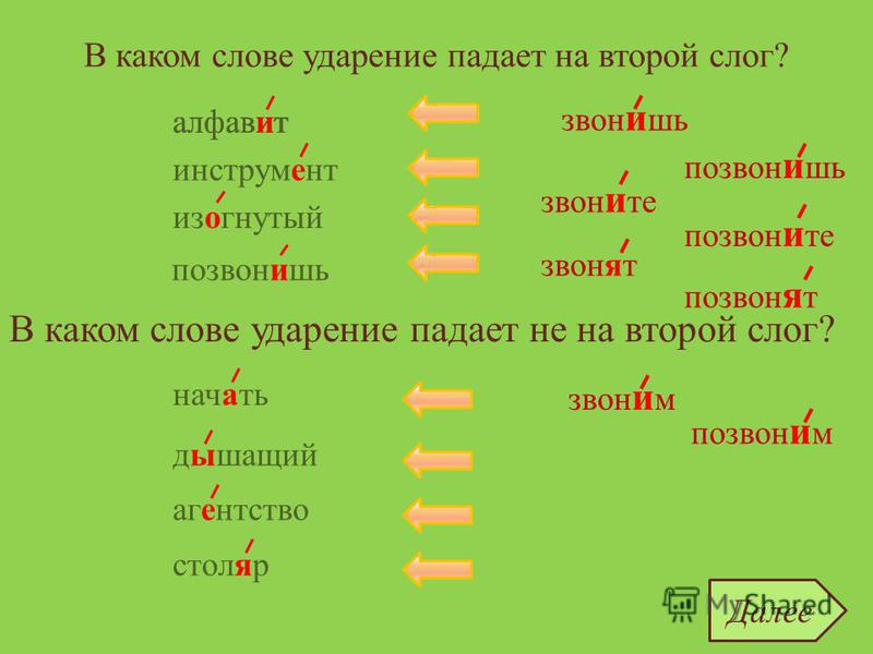 Значки-помощники Проверить ответ. Правильный ответ сопровождается звуком «Монета» Запомнить! Переход на следующий слайд по кнопке «далее» Далее Мягкость согласного звука обозначена *