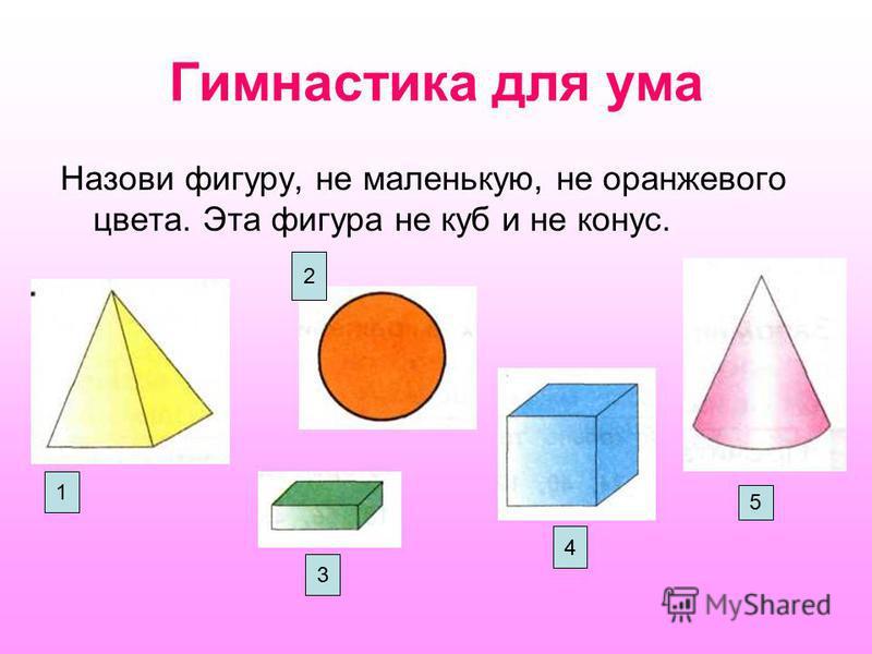 Сколько кубиков использовано для построения фигуры, изображённой на чертеже? 14