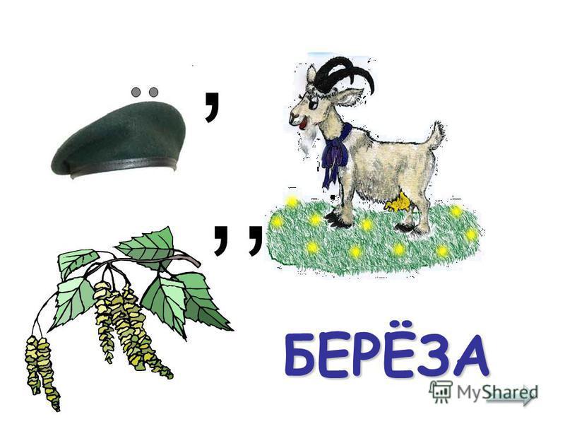 БЕРЁЗА,,,