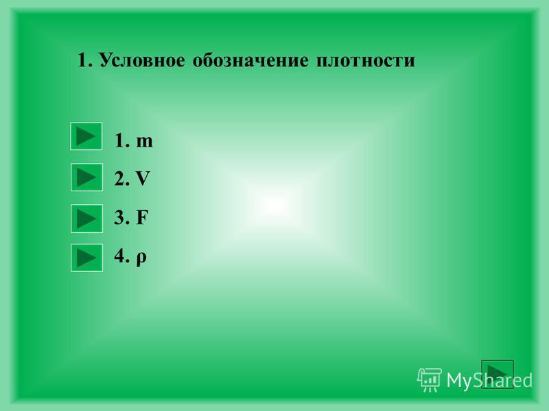 Станция «ТЕСТОВАЯ»