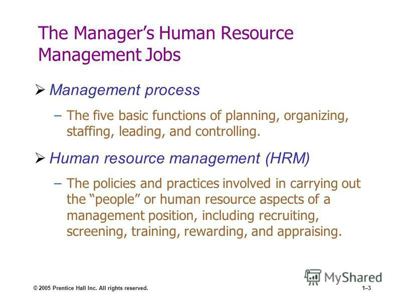 human resources planning essay Human resources planning human resources planning its human resources haven't found the essay you want.