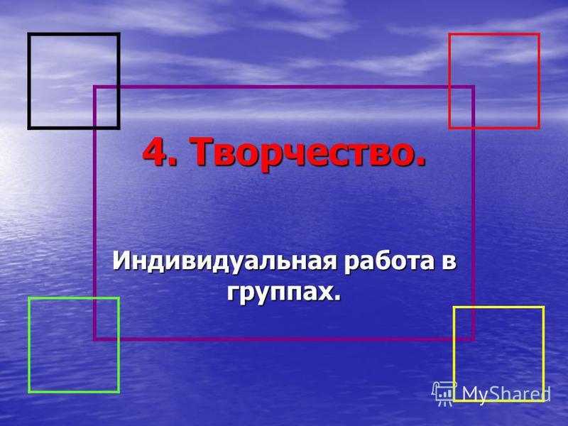 3 группа. 1. Характеристика критической точки. 1. Характеристика критической точки. 2. Характеристика точки х=0 на графике функции. 2. Характеристика точки х=0 на графике функции.